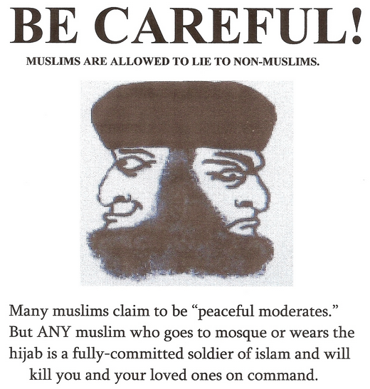 islam-janus