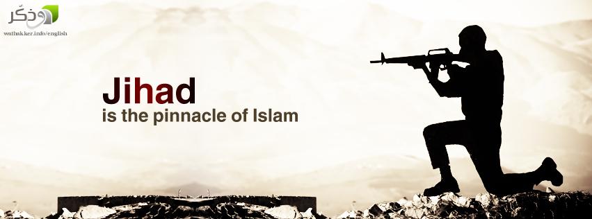 Jihad_1.jpg