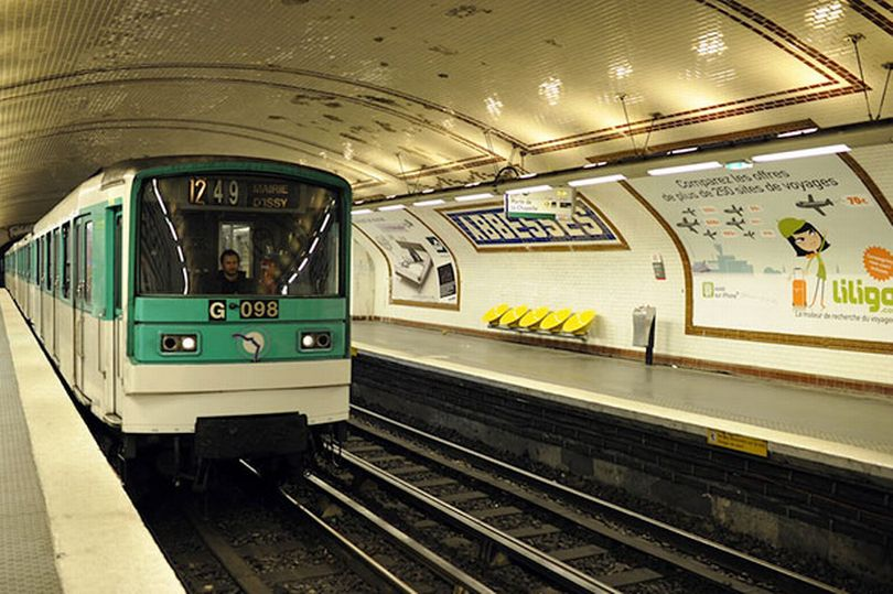 paris-metro-main