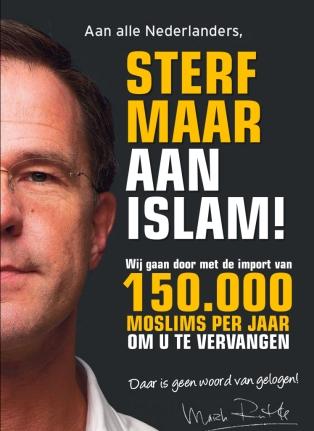 rutte-islam