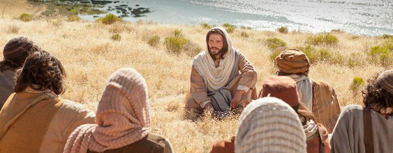 Foto-waaromgeloven-jezus-boodschap