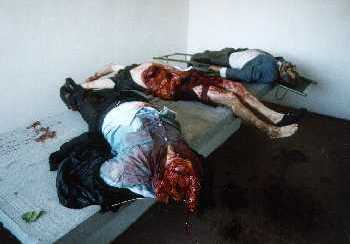 kla-victims11